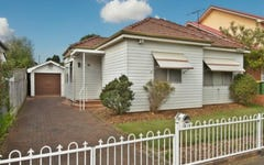 14 Wandsworth st, Parramatta NSW