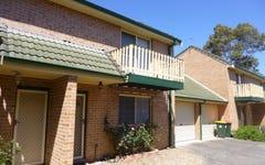 7/34-36 Bateman Avenue, Albion Park Rail NSW