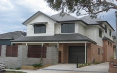 1/137 Teralba Road, Adamstown NSW