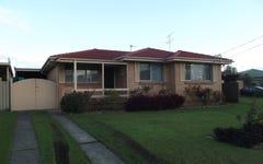 55 Brigadoon Cicuit, Oak Flats NSW