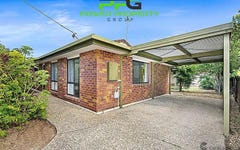 67 Tovey Rd, Boronia Heights QLD