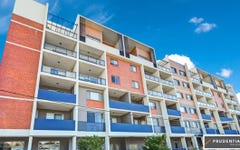 56/3-9 Warby Street, Campbelltown NSW
