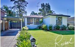 17 McGrath Road, Mcgraths Hill NSW