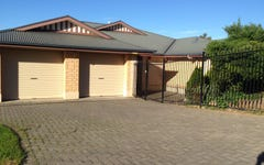 Address available on request, Huntfield Heights SA
