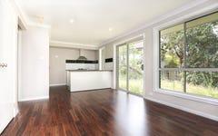 12A Iluka Avenue, Elanora Heights NSW