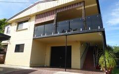 3/1A Cameron Street, Maclean NSW