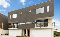 8 Hilltop Court, Keilor East VIC