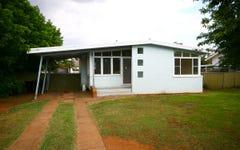 70 Wandobah Road, Gunnedah NSW