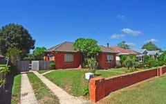 24 Osborne Street, Nowra NSW