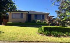 6 Zambesi Road, Seven Hills NSW