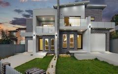 10 Ellis Street, Merrylands NSW