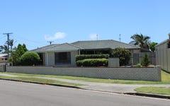 32 Coonang Crescent, Warana QLD