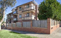4/260 Liverpool Road, Strathfield NSW