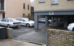 C1/13 Campbell Street, Paddington NSW