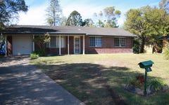 5 Browallia Place, Port Macquarie NSW