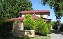 1/363 Kiewa Street, Albury NSW