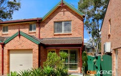 23/11 Owen Jones Row, Menai NSW