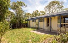 8 Beadle Place, Charnwood ACT