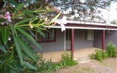 12 Molong Street, Manildra NSW