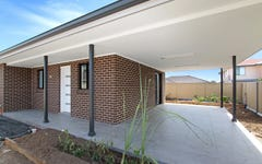 54A Lenton Crescent, Oakhurst NSW