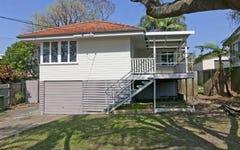 28 Bushing street, Wynnum West QLD
