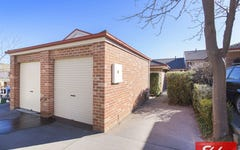 82/42 Paul Coe Crescent, Ngunnawal ACT