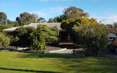 3 RIVER ROAD, Victor Harbor SA