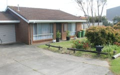 Unit 4/12 Patterson's Lane, Portland VIC