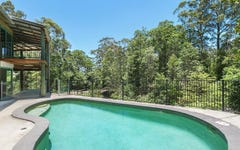 244 Glenview Road, Glenview QLD