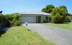 4 Mustang Place, Upper Coomera QLD