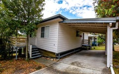 16 Woodlands Drive, Stapylton QLD