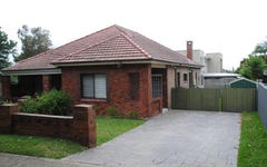 32 Harris Street, Sans Souci NSW