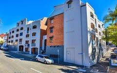 33/247 St Pauls Terrace, Spring Hill QLD