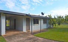95 Deloraine Road, Knuckey Lagoon NT