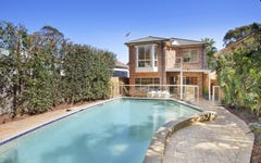 69 Fuller Street, Collaroy Plateau NSW