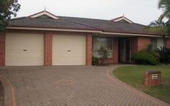 3 Boambee Street, Harrington NSW