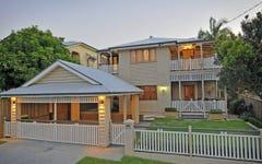 59 Bovelles Street, Camp Hill QLD