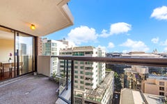 127/336 SUSSEX ST, Sydney NSW