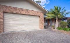44 JUSTINE AVENUE, Whitebridge NSW