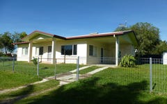 10 Harwood Drive, Babinda QLD
