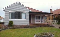 19 Carnley Avenue, New Lambton NSW
