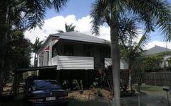 10 Percy Street, Maryborough QLD