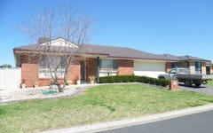 3 Stanley Close, Tamworth NSW