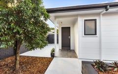 30A McKillop Road, Beacon Hill NSW