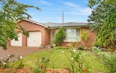 2/199 Gladstone Avenue, Mount Saint Thomas NSW