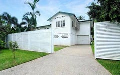 206 Woodward Street, Edge Hill QLD