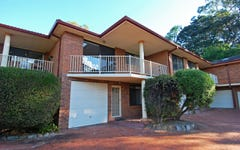 6/17 Binya Place, Como NSW
