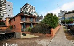 13/8-10 Gloucester Avenue, Burwood NSW