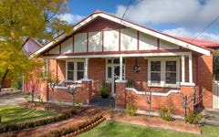 419 Fleming Street, Albury NSW