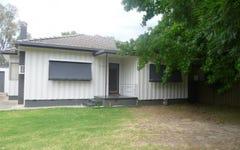 253 Cadell Street, East Albury NSW